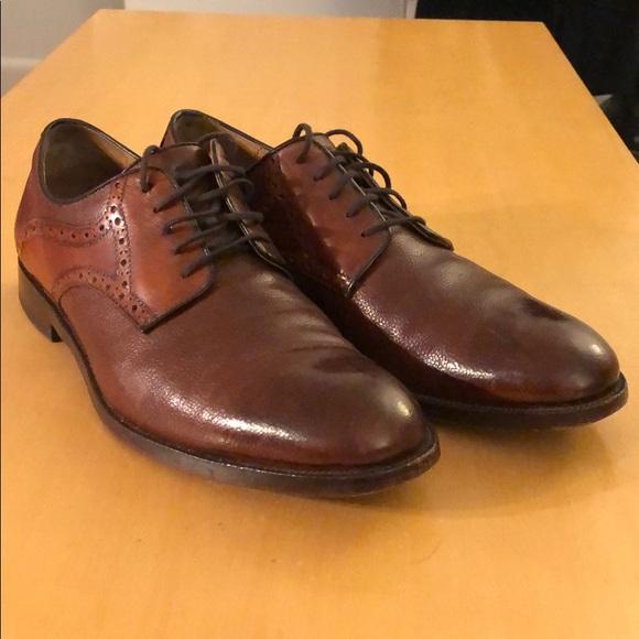 67cf46903d2 Johnston Murphy Men s Shoes (10). M 5c439040c9bf5028046d2584